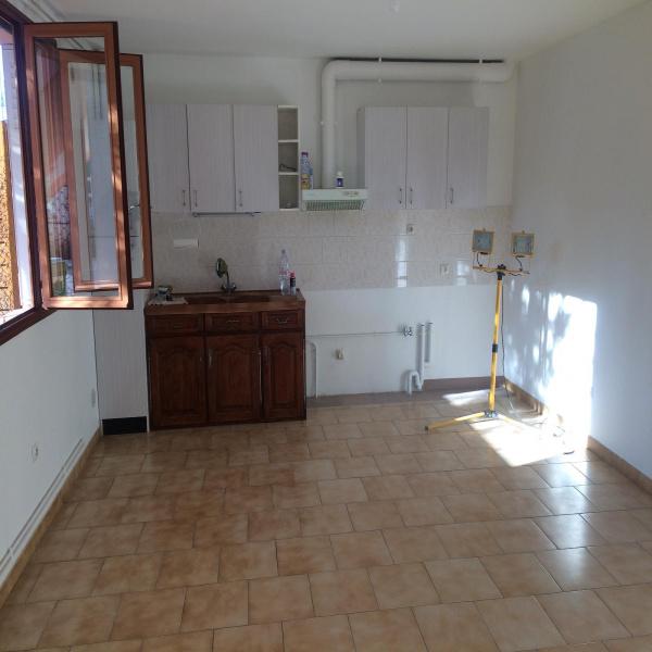 Offres de location Appartement Paray-Vieille-Poste 91550