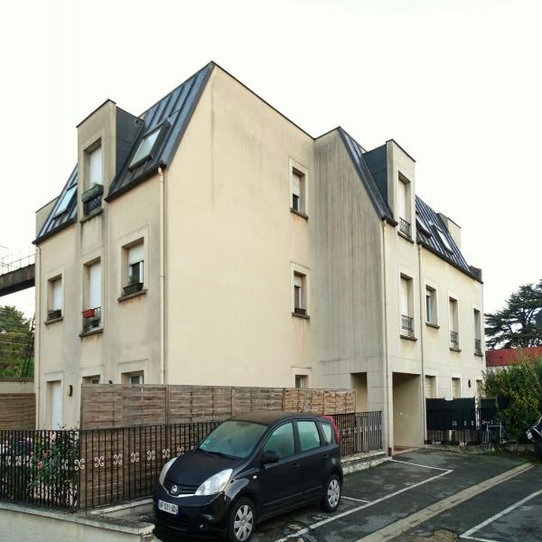 Offres de location Garage Savigny-sur-Orge 91600