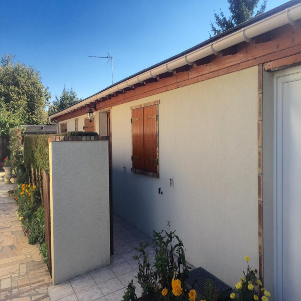 Offres de location Maison Paray-Vieille-Poste 91550