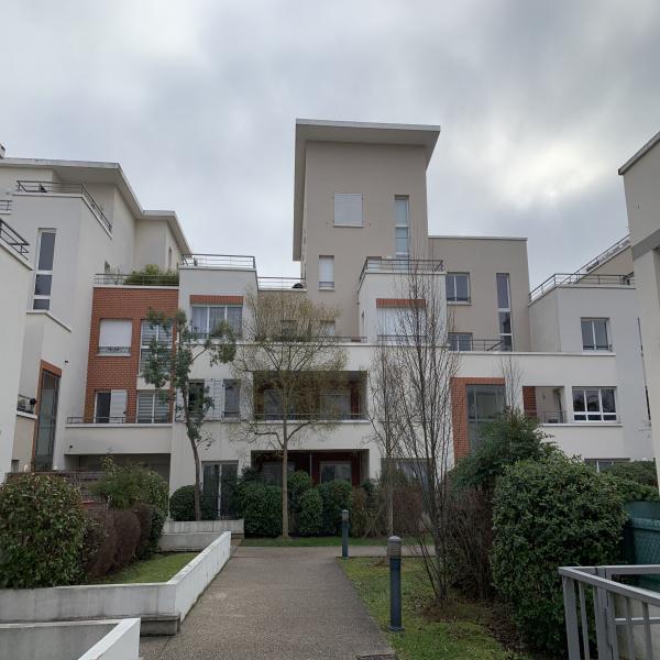 Offres de location Appartement Juvisy-sur-Orge 91260