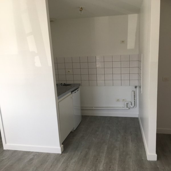 Offres de location Appartement Athis-Mons 91200