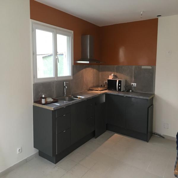 Offres de location Maison Athis-Mons 91200