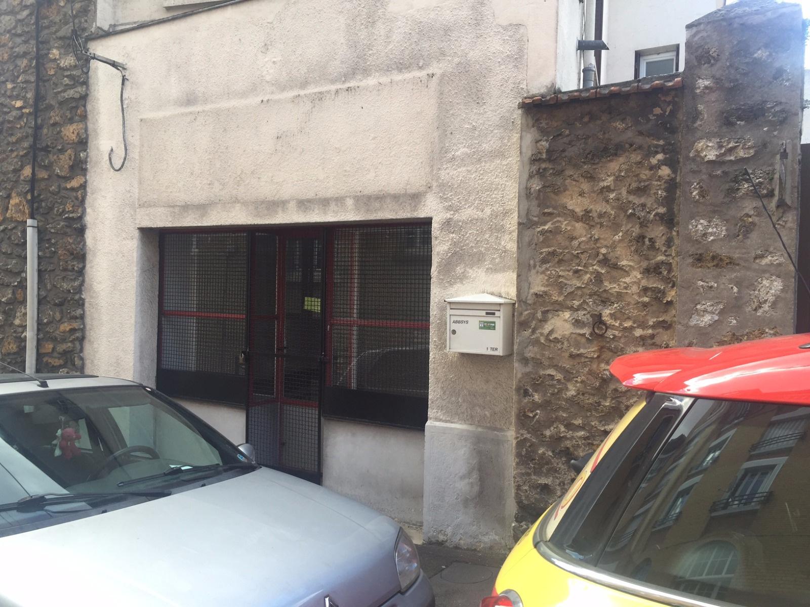 Offres de location Autre Savigny-sur-Orge 91600