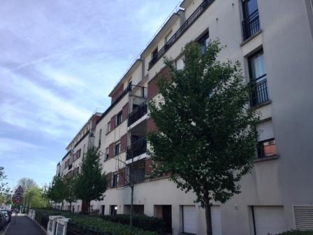 Offres de vente Appartement Athis-Mons 91200