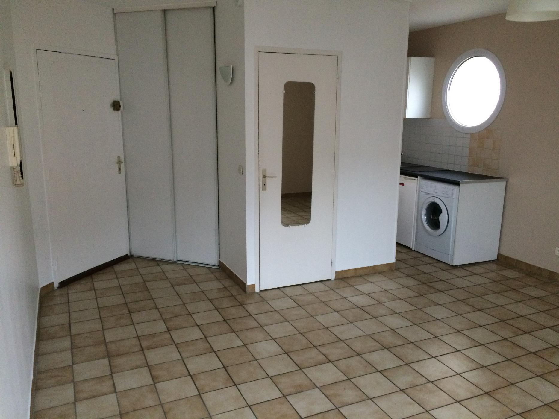 Offres de location Studio Savigny-sur-Orge 91600
