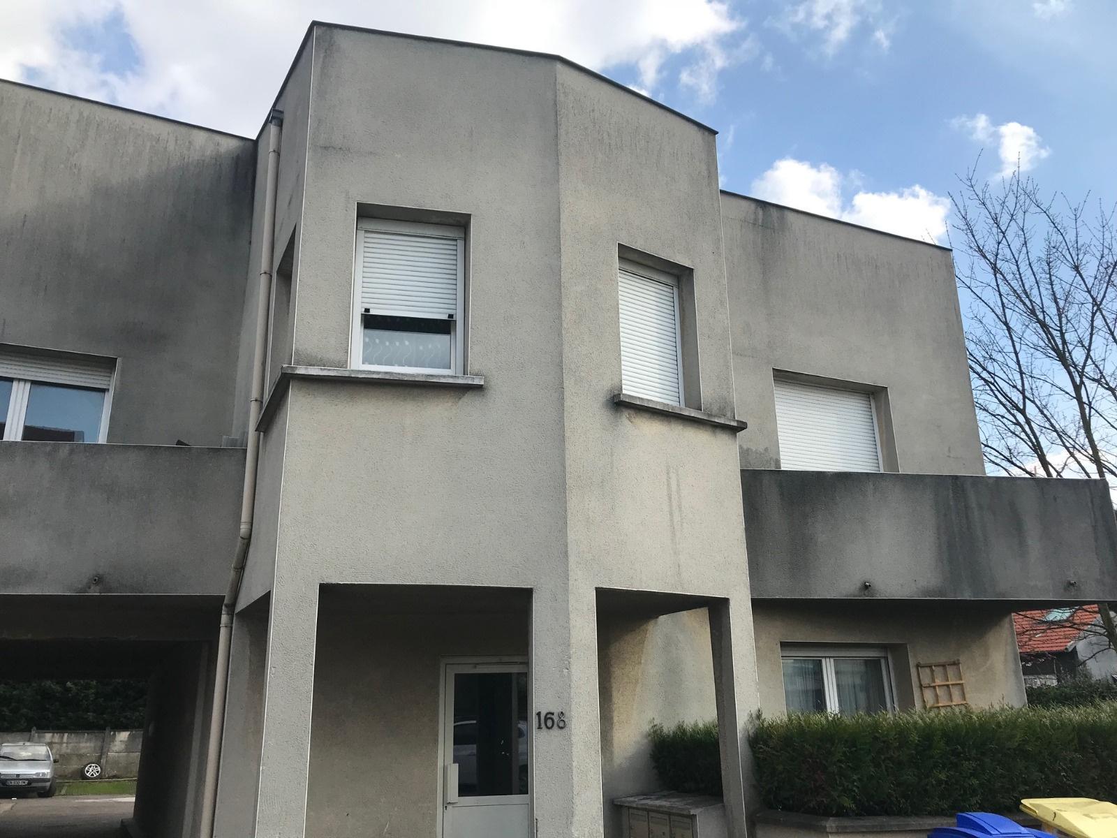 Offres de location Appartement Savigny-sur-Orge 91600
